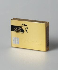 Bella Elite Al Waleed Optics. 247x296 - Bella Elite Contact Lenses