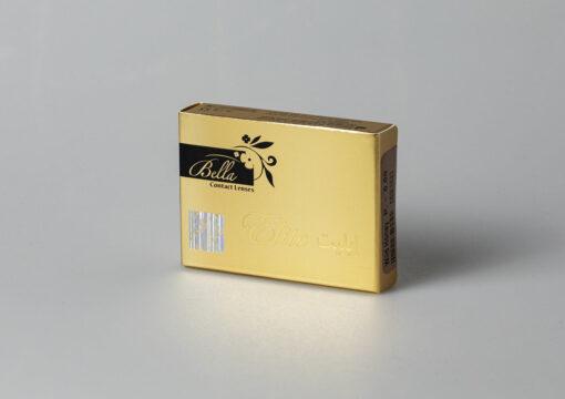 Bella Elite Al Waleed Optics. 510x360 - Bella Elite Wild Honey