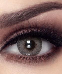 Bella Elite Amber Gray Al Waleed Optics 1 247x296 - Bella Elite Amber Gray