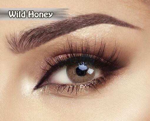 Bella Elite Wild Honey Al Waleed Optics 510x412 - Bella Elite Wild Honey
