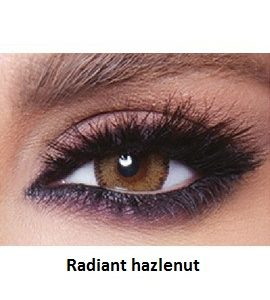 Bella Glow Radiant Hazelnut Al Waleed Optics 270x300 - الرئيسية