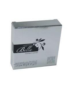 Bella Highlight Al Waleed Optics 240x296 - Bella Highlight Contact Lenses