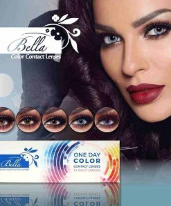 Bella One Day Al Waleed Optics 247x296 - Home