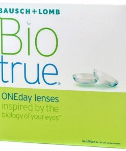 Bio True Al Waleed Optics 247x296 - Bio True Daily 90pack