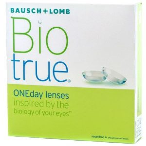 Bio True Al Waleed Optics 300x300 - Bio True Daily 90pack