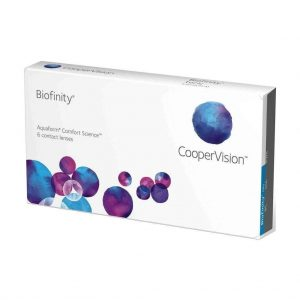 Biofinity Monthly Al Waleed Optics 3 1 300x300 - Biofinity 6pack