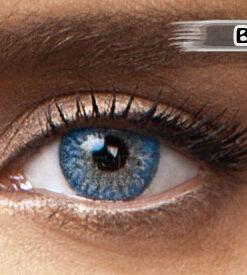 Color Vision Blue Al Waleed Optics 247x275 - Color Vision Blue