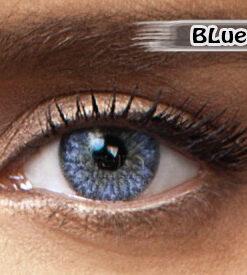 Color Vision Blue Gray Al Waleed Optics 247x275 - Color Vision Blue Gray