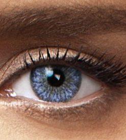 Color Vision Blue Gray Al Waleed Optics 2 247x275 - Color Vision Blue Gray