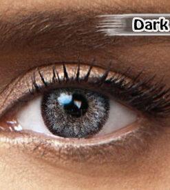 Color Vision Dark Blue Al Waleed Optics 247x275 - Color Vision Dark Gray
