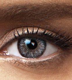 Color Vision Dark Gray Al Waleed Optics 2 247x275 - Color Vision Dark Gray