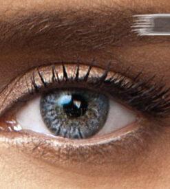 Color Vision Gray Al Waleed Optics 2 1 247x275 - Color Vision Gray