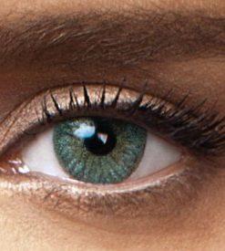 Color Vision Green Al Waleed Optics 2 247x275 - Color Vision Green