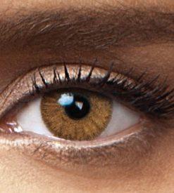 Color Vision Hazel Al Waleed Optics 2 247x275 - Color Vision Hazel