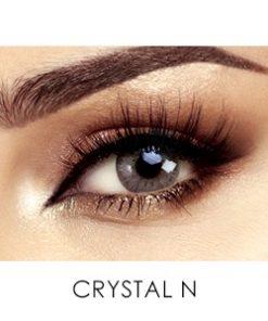 Crystal N 247x296 - Bella Elite Crystal N