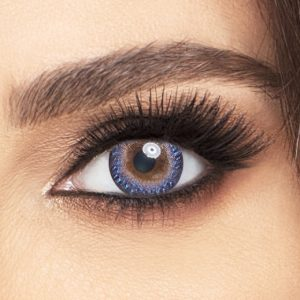 Eye FLOD Mystic Blue 300x300 - FreshLook One-Day 30Pack