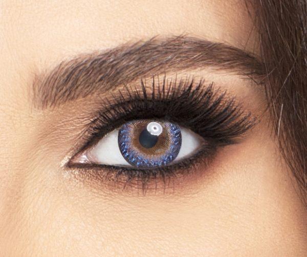 Eye FLOD Mystic Blue 600x502 - FreshLook One-Day 30Pack