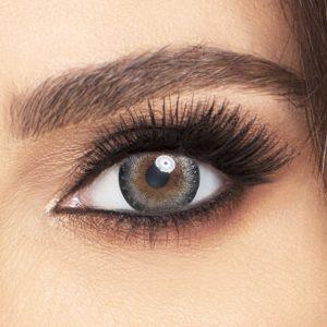 Eye FLOD Mystic Gray 300x300 - FreshLook One-Day Mystic Gray 30Pack