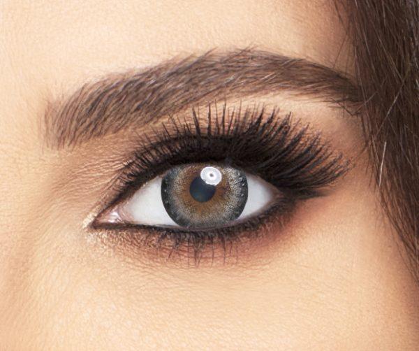 Eye FLOD Mystic Gray 600x502 - FreshLook One-Day 30Pack