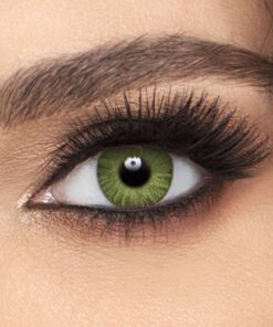 Freshlook ColorBlend Gemstone Green Alwaleed Optics 247x296 - FreshLook Colorblends Gemstone Green