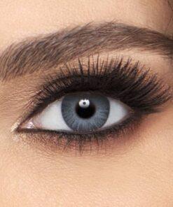 Freshlook ColorBlend Sterling Gray Alwaleed Optics 247x296 - FreshLook Colorblends Sterling Gray