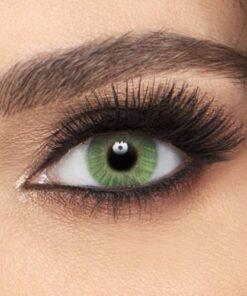 Freshlook Color Green Alwaleed Optics 247x296 - FreshLook Colors Green