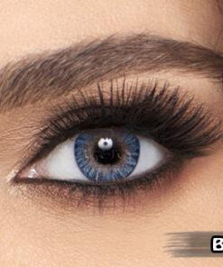 Freshook One Day Blue Al Waleed Optics 247x296 - FreshLook One-Day Blue Pack of 30
