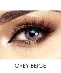 Grey Beige 247x296 - Bella Elite Grey Beige