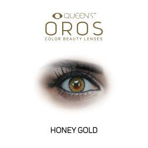 Lens for Website OROS 14.01.18 01 300x300 - Queens Oros