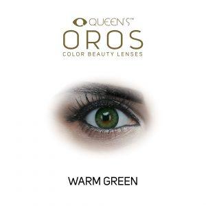 Lens for Website OROS 14.01.18 04 300x300 - Queens Oros Warm Green