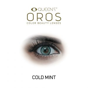 Lens for Website OROS 14.01.18 05 300x300 - Queens Oros Cold Mint