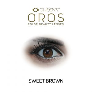 Lens for Website OROS 14.01.18 08 300x300 - Queens Oros Sweet Brown