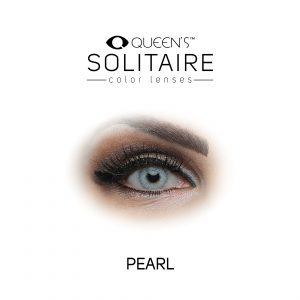Lens for Website SOLITAIRE 14.01.18 01 300x300 - Queens Solitaire