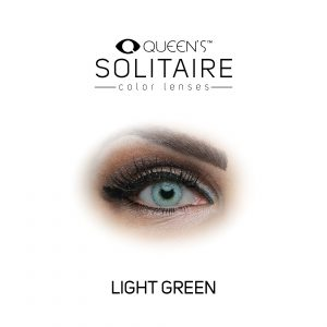 Lens for Website SOLITAIRE 14.01.18 02 300x300 - Queens Solitaire Multifocal Light Green
