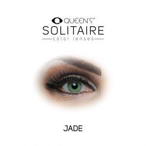 Lens for Website SOLITAIRE 14.01.18 04 300x300 - Queens Solitaire Toric Jade