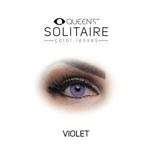 Lens for Website SOLITAIRE 14.01.18 06 300x300 - Queens Solitaire Toric Violet