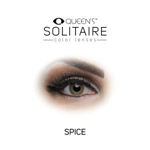 Lens for Website SOLITAIRE 14.01.18 08 300x300 - Queens Solitaire Multifocal