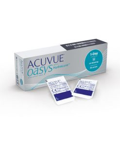 OASYS1 DAY 30er 800x800 Pack Blister RGB m 247x296 - Acuvue Oasys 1 Day Pack of 30