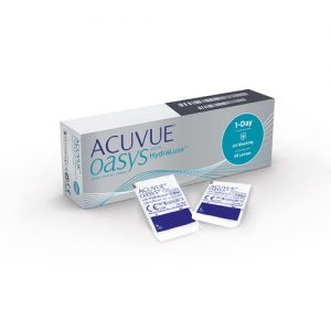 OASYS1 DAY 30er 800x800 Pack Blister RGB m 300x300 - Acuvue Oasys 1 Day 30Pack