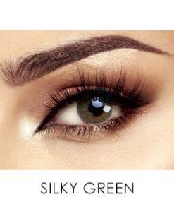 Silky Green 247x296 - Bella Elite Silky Green