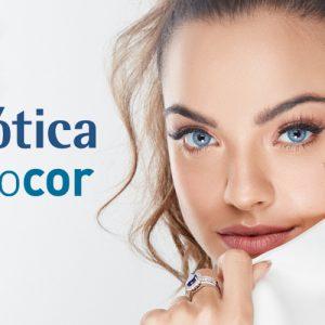 Solotica Hidrocor Colored Contact Lenses 300x300 - Solotica Hidrocor Yearly