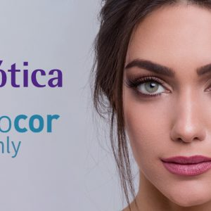 Solotica Hidrocor Monthly Colored Contact Lenses 300x300 - Solotica Hidrocor Monthly