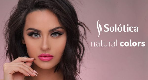 Solotica Natural Colors Colored Contact Lenses 600x323 - Solotica Natural Colors Yearly