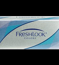 al2 1 1 247x270 - FreshLook Colors Blue