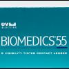 ao10 100x100 - Biomedics 55 Pack of 6