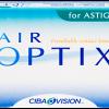 ao2 100x100 - Air Optix Aqua for Astigmatism