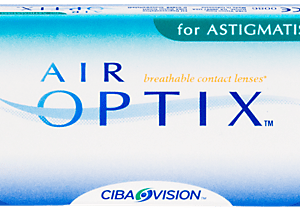 ao2 300x210 - Air Optix Aqua for Astigmatism
