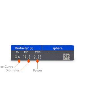 biofinity 3 info uk 300x300 - Biofinity Toric 6pack