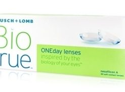 biotrue oneday 30 247x181 - Bio True Daily 30pack