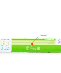biotrue oneday 90 info uk 247x296 - Bio True Daily 90pack
